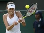 ШОК У ДРУГОМ КОЛУ: Ана испала од 158. тенисерке света!