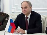 МОСКВА: Србиja и Русија спремне за ширење војне сарадње