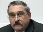 НЕСТЕРЕНКО: Неприхвтљиво да одлуку о чланству у НАТО-у донесе парламент