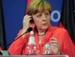 БРАК ЈЕ ЗАЈЕДНИЦА МУШКАРЦА И ЖЕНЕ: Меркелова против истополних бракова