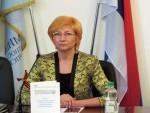 ФИЛИМОНОВА: Резолуцијом Лондон гура прст у око Русији