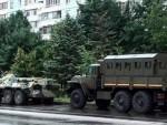 БРИСАНА ТЕРОРИСТИЧКА ЋЕЛИЈА: Шест мртвих у антитерористичкој операцији у Русији