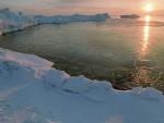 ШОЈГУ: Арктик – приоритет руске војске (видео)