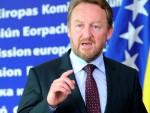 ИЗЕТБЕГОВИЋ: Косово нећемо признати у догледно време
