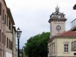 СПЛИТ: Бивши команданти ЈНА оптужени за злочин код Бенковца