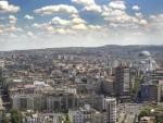 БЕОГРАД: Њемачка Амбасада упозорава на могуће терористичке нападе