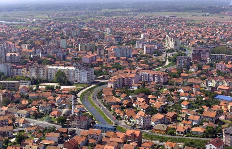 Фото: bijeljina.org