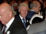 БИСЕР БРИТКЕ ПАМЕТИ: Клинтон и сребреничка демократија