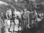 БОРБА ЗА ОПСТАНАК НАРОДА: Данас обиљежавање 73. годишњице битке на Козари