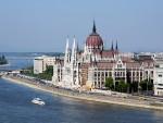 300 ЕВРА И БЕСПЛАТНА КАРТА: Мађарска младима нуди мјесечну апанажу да се врате у домовину
