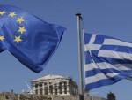 РЕФЕРЕНДУМ У ГРЧКОЈ: Грци рекли НЕ