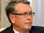 ЧЕПУРИН: Смисао резолуције, Србима етикета геноцида