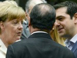 БРИСЕЛ: Четворка постигла компромис, одлука на лидерима еврозоне