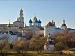 ДАН КРШТЕЊА РУСА: 988 година од када је Кијевска Русија прихватила хришћанство