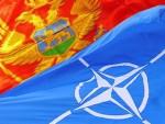КОРАК ПО КОРАК, ЦРНА ГОРА ИДЕ У НАТО: Резолуција позива чланице да упуте позив Црној Гори у НАТО