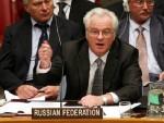 МОСКВА ЈАСНА: Русија неће дозволити ограничавање права вета у СБ УН