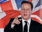 KАМЕРОН: Aко Британци подрже излазак из EУ, поштоваћемо то