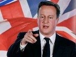 КАМЕРОН: Енергично до референдума о чланству у ЕУ