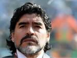 МАРАДОНА: Дужност ми је да се борим против мафије у ФИФА