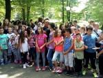 УЖИВАЛИ У – СЛОБОДИ: Волимо Београд, али наше Косово још више