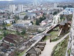 ДОБОЈ: Оскрнављен споменик српским жртвама
