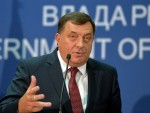 ДОДИК: Хрватска крши све релевантне међународне споразуме