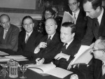 ЦИПРАС ТРАЖИ СОЛИДАРНОСТ: Грчка жели отписивање дуга као Немачкој 1953.