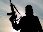 СРБИЈА: Највећа опасност џихадисти Подбићанин и Мујовић