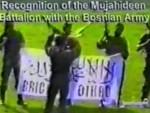 БИ-БИ-СИ: БиХ је колијевка џихадизма