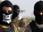 СИРИЈА: Џихадисти убили скоро 20 особа