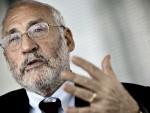 СТИГЛИЦ: Италија и још неке земље ће напустити еврозону