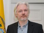 АСАНЖ: Кампања Клинтонове пуна анти-руске хистерије