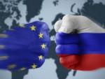 НАЈВИШЕ ЋЕ ПЛАТИТИ ЊЕМАЧКА: Због санкција Русији 2, 5 милиона Европљана без посла?