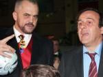 МЕЧ НАЈВИШЕГ РИЗИКА: Рама прогласио мобилизацију за утакмицу против Србије