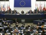 О СРПСКИМ ЖРТВАМА НИ РЕЧ: Европски парламент изгласао резолуцију о Сребреници