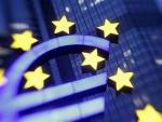 СВЕ МАЊЕ ПОПУЛАРАН: Ко није увео евро, тешко да ће га и увести