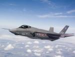 САД: Приземљена флота најскупљег авиона због проблема