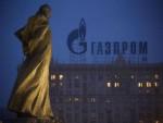"""ГАСПРОМ: Градња """"Турског тока"""" коштаће 11,4 милијарде еура"""