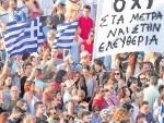 ЧОМСКИ: Напад на Грчку је срамотан
