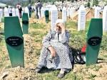 ПОДМЕТАЊЕ: Британци о силовањима у Босни, четврта верзија