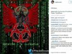 """МОГУ САМО ДА ГА МРЗЕ: Албански хакери напали Ђоковићев """"Инстаграм"""" налог"""