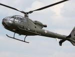 БЕОГРАД: Србија купује руске и немачке хеликоптере