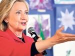 ПИСМА КОЈА ЈЕ ХИЛАРИ ХТЕЛА ДА САКРИЈЕ: Како је Клинтонова с пријатељима свргавала Гадафија