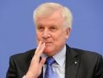 ЗАХТЕВ ИЗ НЕМАЧКЕ: Укинути безвизни режим балканским земљама