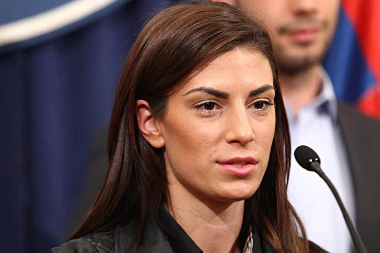 Фото: www.kanal9tv