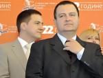ДАЧИЋ О РЕЗОЛУЦИЈИ: Ово је важан дан за српски народ, али не судбоносан