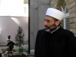ЈУСУФСПАХИЋ: Тероризам у Паризу у супротности са исламом