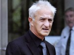 СПЛИТ: Подигнута оптужница против Капетана Драгана
