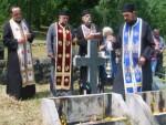 74 ГОДИНЕ ОД ПРВЕ НЕМАЧКЕ ОДМАЗДЕ У СРБИЈИ: У Буковима су стрељали и дечаке од 15 година