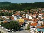 ОДЛУЧУЈУ СЕ И ЗА ЧЕТВРТО И ПЕТО ДИЈЕТЕ: Расте наталитет Срба на Космету